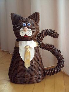 Wszystkiego po trochu :): kurs - kotek