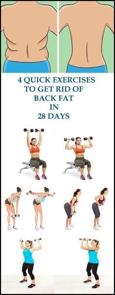 Rutina de ejercicios para bajar de peso y tonificar ombre hair