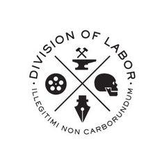 #logo #design KS- love this.