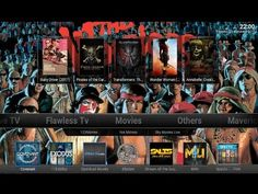 The brian's build kodi and kodi builds in best kodi builds on kodi build 2017 or kodi build for firestick or android box in kodi builds 2017 and kodi build install or kodi best builds on  kodi 17.4 builds for kodi best build and kodi best addon 2017 for best kodi build 2017 and addons movies or tv shows and sports tv with addons with kids section or music and live tv on iptv or Kodi 17.4 both kodi 17.4 builds and kodi build 17.4 in kodi 17.4 firestick with kodi 17.4 krypton or kodi app on…