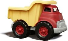 Check This Out! Green Toys Recycled Dump Truck #OnSale #Discount #Shopping #AddMe #FollowMe #BestPins