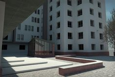 Residential And Commercial Building - Picture gallery