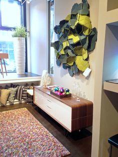 MidModMen + friends | Pinterest | Vintage furniture, 1950s decor and ...