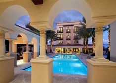 Best Hotels Near Disney World The Alfond Inn Florida Hotels, Visit Florida, Hotels And Resorts, Best Hotels, Florida Usa, Beach Resorts, Hotels Near Disney World, Places To Travel, Places To Go