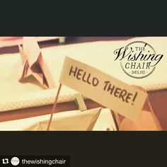 #tbt to our last #origami crafternoon. Have you signed up for the next one on 16th April?  #Repost @thewishingchair with @repostapp. ・・・ A glimpse of our #origami #Crafternoon  last week. It was a blast & we had our youngest participant ever- an adorable 8yr old! #paperfolding #craftwithus #diy #makingisfun #craftingtogether #thewishingchair