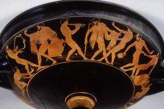 Perseus:image:1992.07.0266 Antiques, Culture, Image, Greece, Antiquities, Antique, Old Stuff