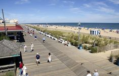 City of rehoboth beach in 2019 let 39 s move to the beach - Public swimming pools in rehoboth beach ...