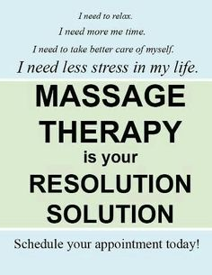 Relax With Our Massage Tips And Tricks. Just about everyone loves a great massage. Few people do not continue getting massages after getting one. Your next massage can be even better if you are a Massage Quotes, Massage Tips, Thai Massage, Massage Benefits, Massage Techniques, Massage Therapy, Massage Room, Health Benefits, Acupuncture Benefits