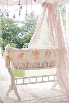 Cradles Kids Furniture, Hanging Chair, Bassinet, Home Decor, Furniture For Kids, Homemade Home Decor, Crib, Decoration Home, Room Decor