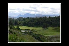 Scottish Highlands | Scottish Highlands