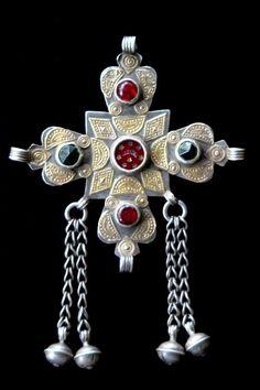Your Global Marketplace for Tribal Jewelry Mommy Jewelry, Hippie Jewelry, Tribal Jewelry, Indian Jewelry, Unique Jewelry, Western Jewelry, Diamond Jewelry, Jewelery, Silver Jewelry