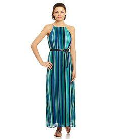 F f maxi dress unique