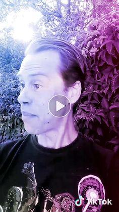 Garth van Rooyen on TikTok