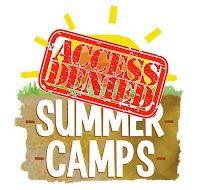 Autism moms, here's how to successfully enroll your child in an inclusive summer day camp