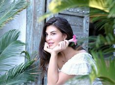 Here's what Kick actress Jacqueline Fernandez says. from Latest Entertainment News, Movies News, Celebrity News, Breaking News Beautiful Bollywood Actress, Beautiful Actresses, Beautiful Film, Bollywood Actors, Bollywood Celebrities, Indian Actresses, Actors & Actresses, My Secret Garden, Beauty Queens