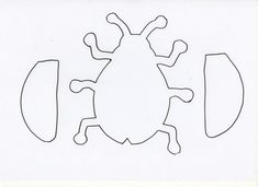 Image du Blog multicrea.centerblog.net