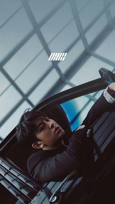 Bobby, Ikon Songs, Ikon Member, Kim Jinhwan, Jay Song, Ikon Kpop, Ikon Wallpaper, Song Of The Year, Bae