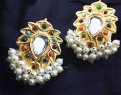 Browse unique items from KAJewelleryEmporium on Etsy, a global marketplace of handmade, vintage and creative goods.