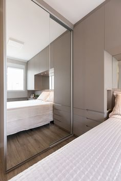 Furniture O Fallon Il Small Bedroom Hacks, Bedroom Storage For Small Rooms, Large Living Room Furniture, Fitted Bedroom Furniture, Fitted Bedrooms, Small Master Bedroom, Home Bedroom, Bedroom Decor, Luxury Furniture