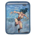 Wonder Woman Trinity Comic Cover #16 #Superman