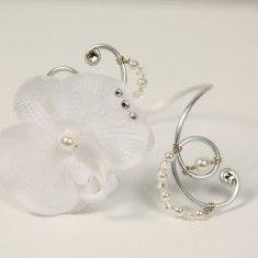 Bracelet Mariage Sublime