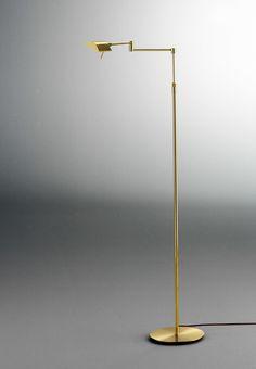 1 Light Floor Lamp