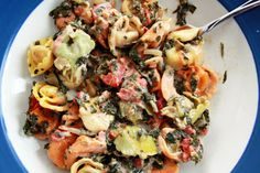Lauren's Kitchen: Favorites