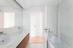 Gallery of Travessa Das Necessidades / Fragmentos de Arquitectura - 21