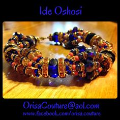 Oshosi