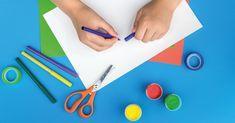 Findet Ihr Lapbooks auch so großartig? Tipps und Vorlagen für Lapbooks in der Grundschule findet Ihr in unserem neuen Blogbeitrag. Von Christine Hagemann #lapbook #lapbooks #lapbookvorlagen #grundschule #grundschulideen