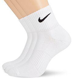 Nike - Chaussettes - 3ppk cushion - Taille 34/38 Nike http://www.amazon.fr/dp/B00BGBWCW6/ref=cm_sw_r_pi_dp_Cq2uwb0PC3BTY