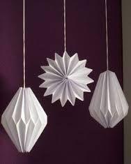 """Résultat de recherche d'images pour """"origami tuto plisse"""""""
