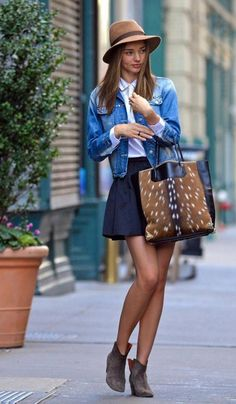 Womens Fashion #Womens #Fashion