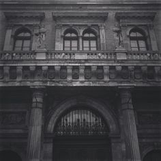 Details, architecture, Budapest, Hungary