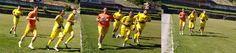 Rádio Web Mix Esporte&Som: Veranópolis: Alguns jogadores já se apresentaram n...