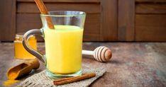 Με βάση το γάλα και τον κουρκουμά παρασκευάζεται ένα από τα ινδικά ελιξίρια ζωής. Ο κουρκουμάς είναι ένα μπαχαρικό με διπλή ιδιότητα, αφού χρησιμοποιείται τόσο για μαγειρικούς, όσο και για...