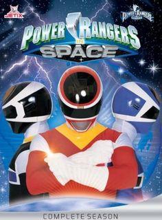 Power Rangers in Space - Season 6 [Region 2] , http://www.amazon.com/dp/B001PL7GQY/ref=cm_sw_r_pi_dp_UIgurb1MQDJ26