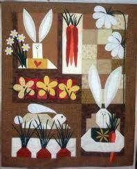 Image detail for -... – Wurzburg's Little Bunnies Crib Quilt | Sentimental Stitches