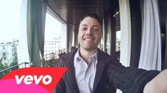 Tiziano Ferro - Encanto ft. Pablo Lopez