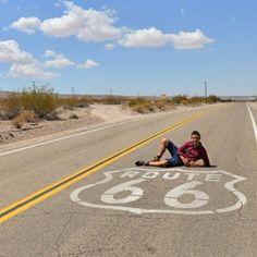 5 itinerarios y rutas por la Costa Oeste de Estados Unidos | Diario de un Mentiroso