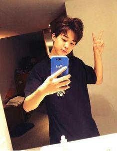 Jungkook Selca, Namjoon, Jungkook 2018, Taehyung, Wattpad, Jimin Boyfriend, Fanfiction, Texting Story, Fun Sleepover Ideas
