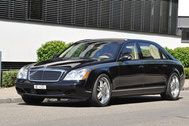 """""""We specialize in Airport transfer service in Switzerland. Find a large selection of different Limousines for weddings, anniversaries, birthdays and parties. Bern, Basel, Limousine, France, Car Rental, Switzerland, The Selection, Birthdays, Parties"""