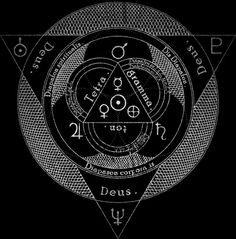 34 Best TETRAGRAMMATON images in 2017 | Names of god