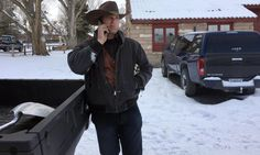 Ryan Bundy, charged in the federal case surrounding the takeover of a wildlife refuge, denied the escape attempt and said he was practicing braiding rope