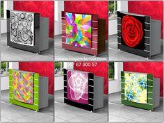 Торговельне обладнання Троянда – Google+
