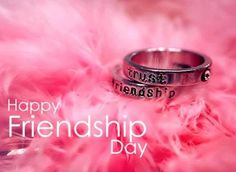 Messages on Happy Friendship Day in Hindi, Marathi , English