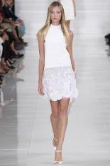 Sfilate Ralph Lauren Collezioni Primavera Estate 2014 - Sfilate New York - Moda Donna - Style.it