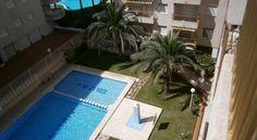 Solmaran - Clot de la Mota 2 - #Apartments - CHF 71 - #Hotels #Spanien #Gandia http://www.justigo.li/hotels/spain/gandia/solmaran-clot-de-la-mota-2_25990.html