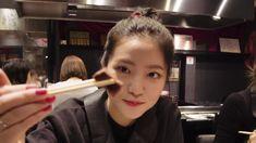 K Pop, Kim Yerim, Rapper, Park Chaeyoung, Seulgi, Kpop Girls, Red Velvet, Girl Group, My Girl