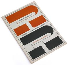 Book Worship / serif slab